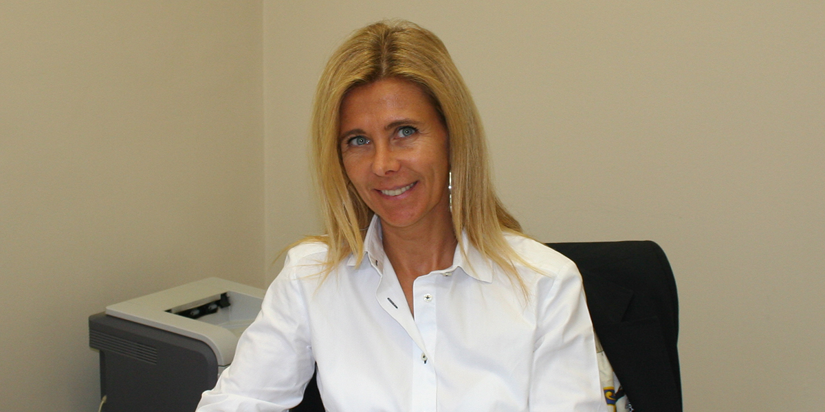 Simona Bosisio